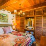 Schlafzimmer, Casa Adoración