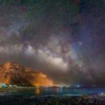 Valle Gran Rey, © Luis M. Anibarro
