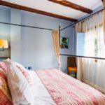 Schlafzimmer, La Calera, Caserío de la Playa