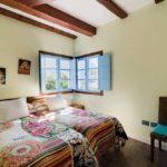 Bedroom, La Mérica, Caserío de la Playa