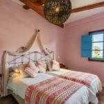 Schlafzimmer, La Playa, Caserío de la Playa