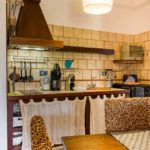 Küche, Teguerguenche, Caserío de la Playa