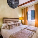 Schlafzimmer, Teguerguenche, Caserío de la Playa